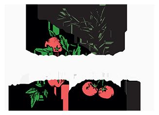 Interno Mediterraneo | Restaurante | Pizza | Cocktails |